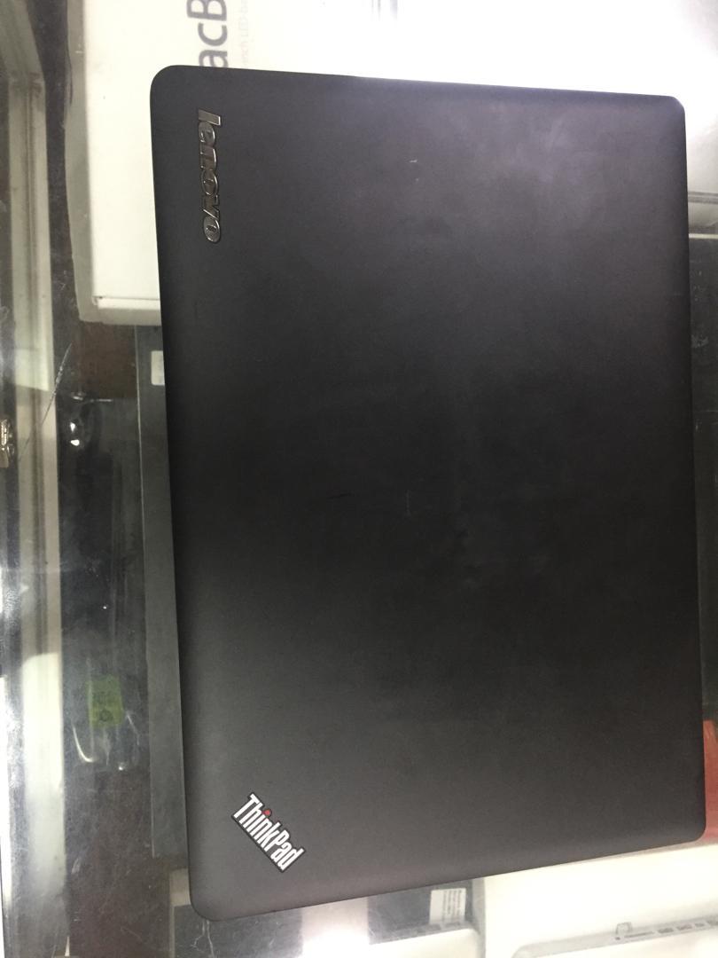 Laptop Lenovo Thinkpad E430 Core i3