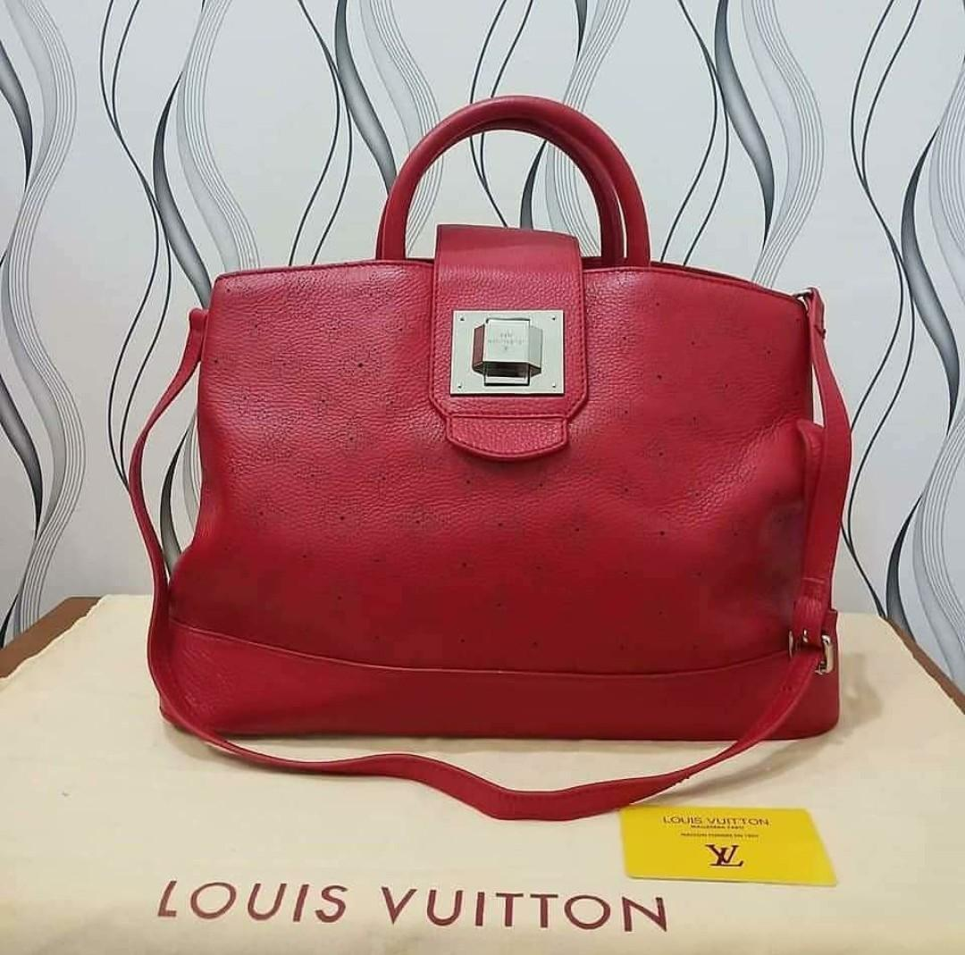 Images For Louis Vuitton Made In France >> Louis Vuitton Made In France Women S Fashion Women S Bags