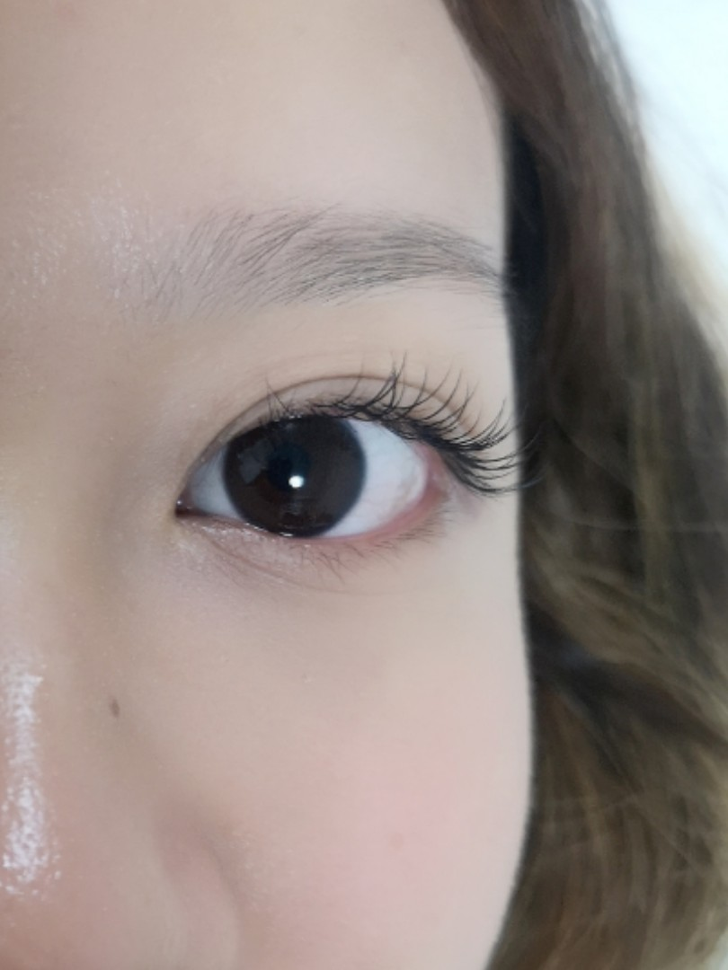 c6b441863a4 Lush Lashes Eyelash Extensions, Health & Beauty, Makeup on Carousell