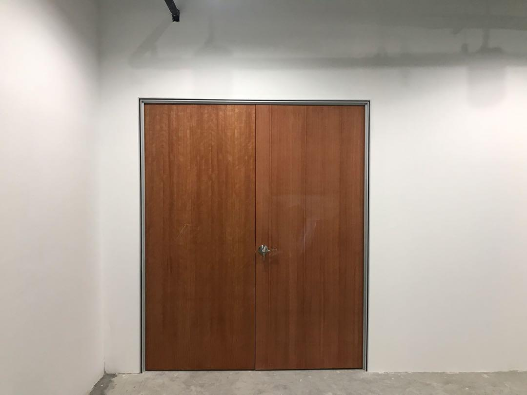 Partition Board For Wall Home, Factory, Shop, Office and Building