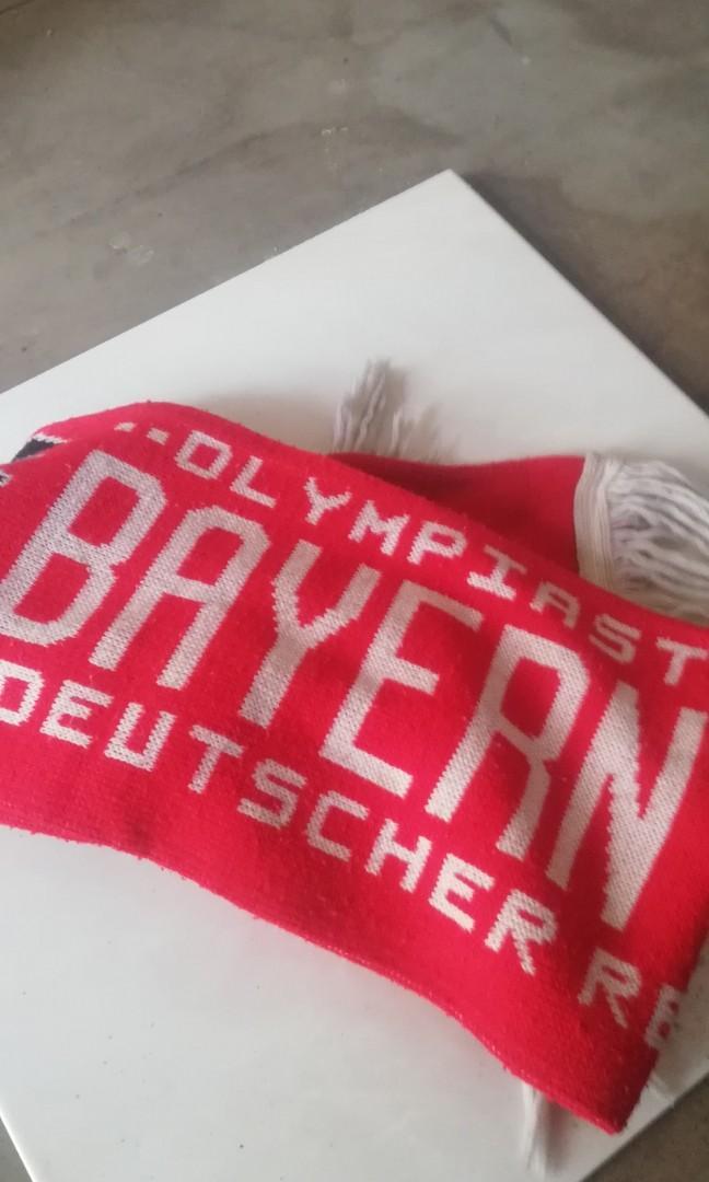 Slayers munchen Munich fans
