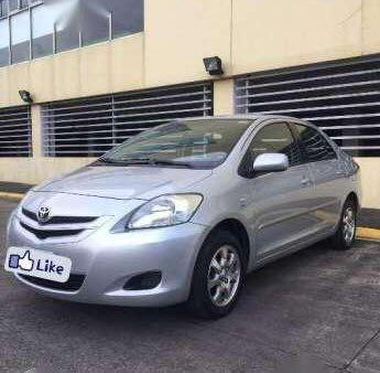 Vios/Lancer for rental every mon to fri on monthly basis for $800 flat only!!