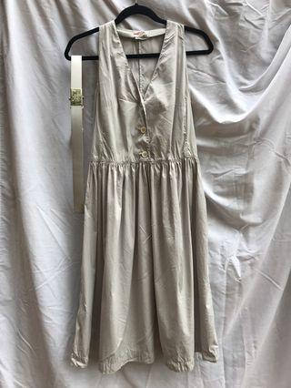 Prada Summer Dress