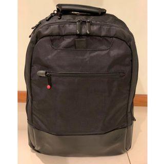 Lenovo Business Backpack - Laptop