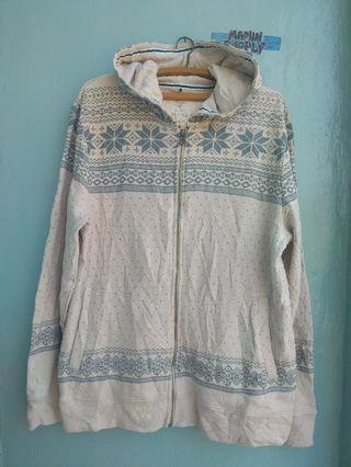 Sweater Navajo