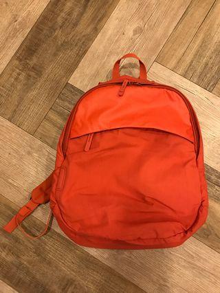 Crumpler Backpack (WaterProof)