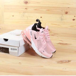 #mauthr Nike Air Max