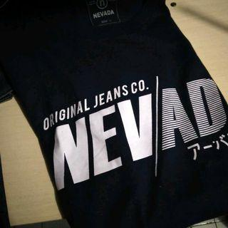 Kaos Nevada