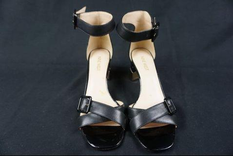 Nine West heels #mauthr