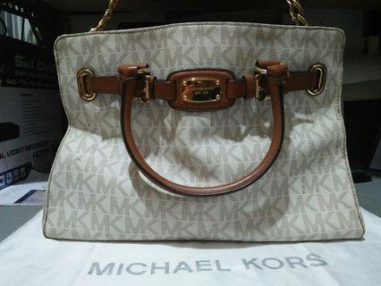 #mauthr Michael Kors Bag original
