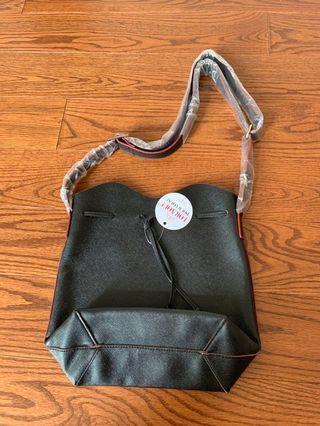 Brand new bucket bag