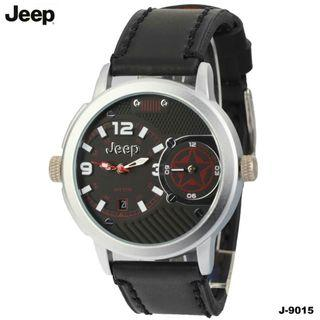 #mauthr  Jam Tangan Jeep