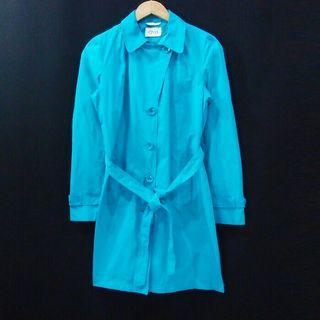 #mautyr blue coat