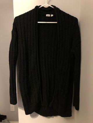 Gap Knit Cardigan (Size S)