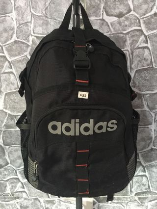 f9536071d9 anello backpack | Footwear | Carousell Philippines