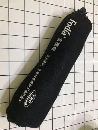 🚚 Fodia 富麗雅 360度 捲髮棒 捲髮梳