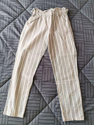 Ladies' Casual Pants