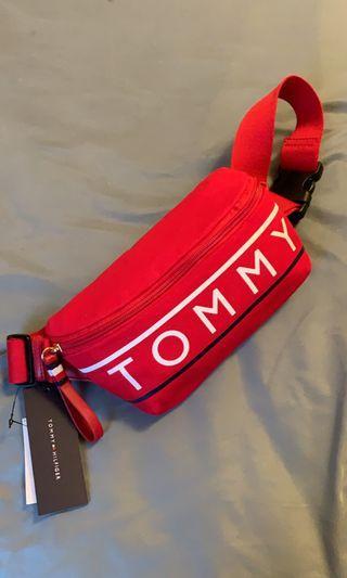 Brand new Tommy Hilfiger belt bag