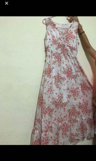 SALES !! Maternity Dress