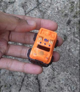 #mauthr mainan anak