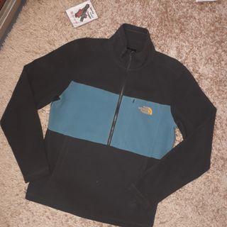 Original jacket tnf size M