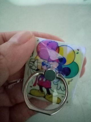 mickey mouse phone ring