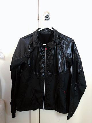 H&M Active Windcheater Jacket