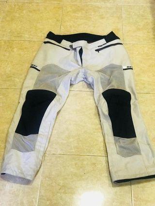 Riding Pants RAV'IT