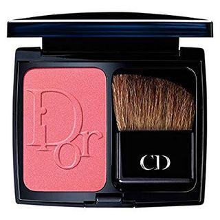 Brand new Dior Diorblush in Happy Cherry 876