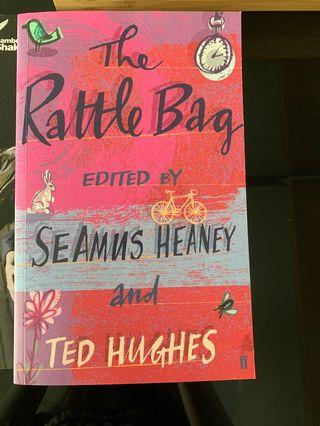 The Rattle Bag (poems)