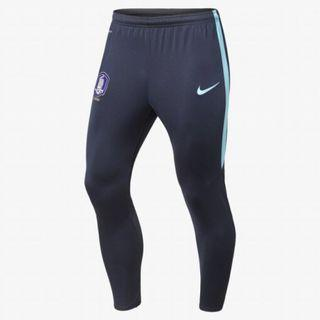 Nike Football Korea Strike Pants