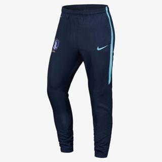Nike Football Korea REV Woven Track Pants