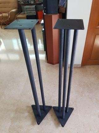 1.2 metre Speaker Stand