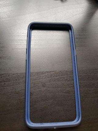 犀牛盾手機殼 S8+