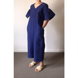 ASOS romper / jumpsuit Size 8-10
