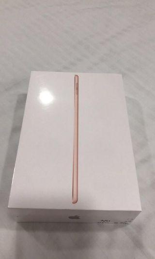 🚚 iPad Mini 5