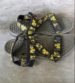 Kids shoes 21cm