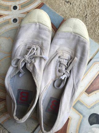Bensimon Sneakers
