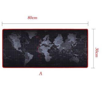 Gaming Mousepad/ office mouse pad