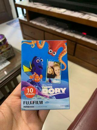 🚚 Fujifilm instax