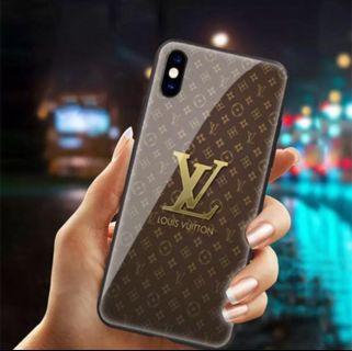 LV Case for iphone