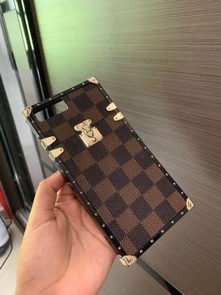 🚚 Iphone 7/8+ casing