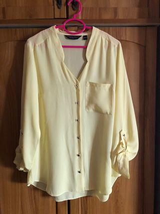 Dorothy Perkins Casual / Formal Blouse