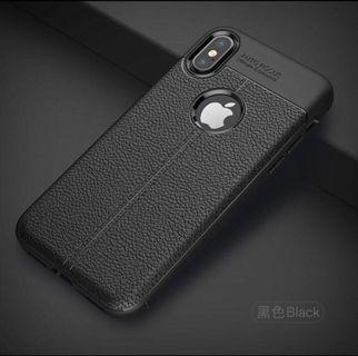 Iphone shockproof case