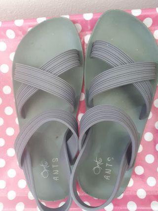 Ants Tribe sandal