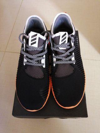 运动鞋 (原價:¥800)