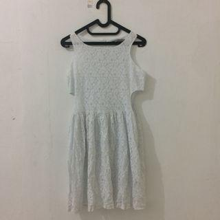 #mauthr Dress sexy dress party dress pesta dress kantor dress second dress putih dress pesta terusan Crop top crop tee Polo shirt baju berkerah kemeja kerja kemeja second Tanktop second baju second baju preloved blouse kemeja kaos