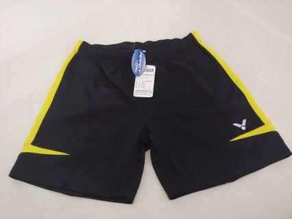 Victor competition shorts (SIZE L)