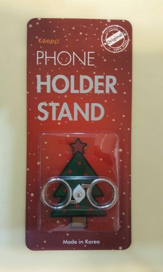 韓國制 手機 Holder Stand