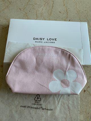 Marc Jacobs Toiletries Bag